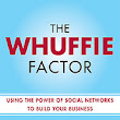 The Whuffie Factor, Five Years Later – Interview with Tara Hunt