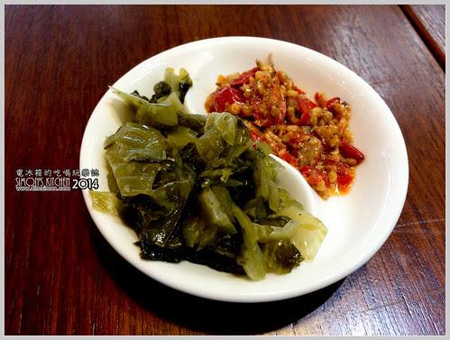 清泉崗好饗廚房06