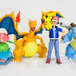How does Pokémon affect you as a Homeowner | Trombley & Kfoury