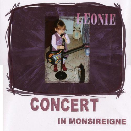 2005-01-concert-leo