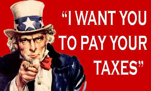 http://albertogaldamez.files.wordpress.com/2011/01/taxes-uncle-sam.jpg?w=500&h=300
