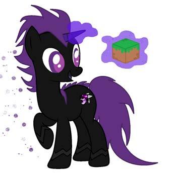 My Little Pony Dragon Oc Fanfiction - Little Ponny j