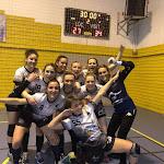Montbard   Montbard : match décisif pour l'AS Auxois samedi pour la montée en Nationale 2