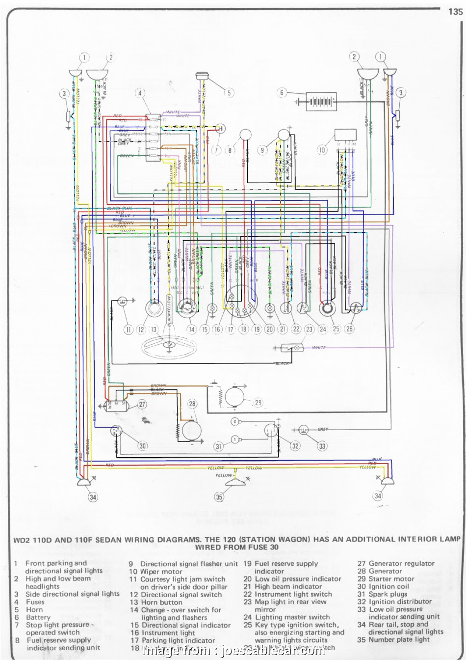 Wiring Diagram Yamaha, 135 Electrical Perfect Wiring ...