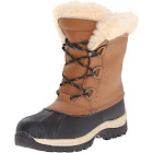 Kid Bearpaw Kelly Youth Boot