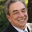 "Escaping the ""Cage Stage"" by R.C. Sproul"