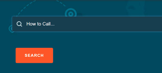 Explore ttag's New Directory: How to Place Calls from Canada