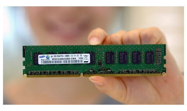 JEDEC announces final DDR4 RAM specification