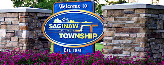 Saginaw Township Master Plan Survey