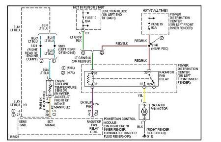 2003 Dodge Durango Wiring Diagram Wiring Diagram Ball Information A Ball Information A Led Illumina It