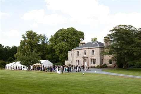 Glencorse House Weddings   Offers   Packages   Photos   Fairs