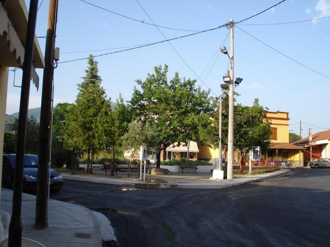 www.kokkinogia.gr