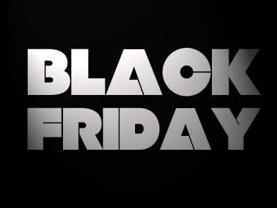 http://showmetech.com.br/wp-content/uploads/2011/11/black_friday.jpg