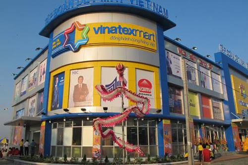 vinatex-9979-1428639884.jpg