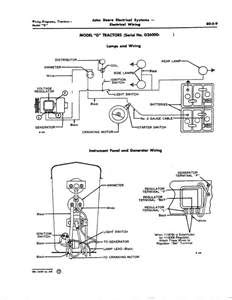 30 John Deere 2020 Parts Diagram - Wiring Database 2020 | John Deere 2020 Wiring Schematic |  | Wiring Database 2020