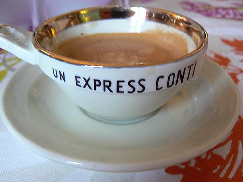 express conti.jpg