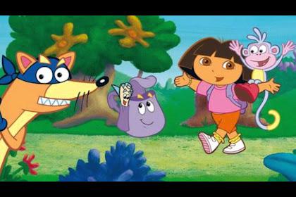 La Carte Dora Film