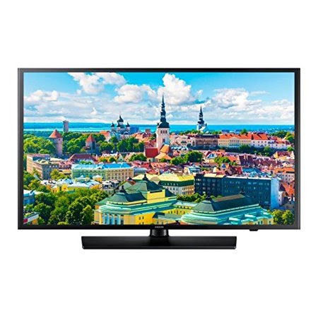 Samsung 470 HG40ND470SF 40\