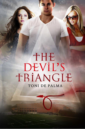The Devil's Triangle (The Devil's Triangle, #1)