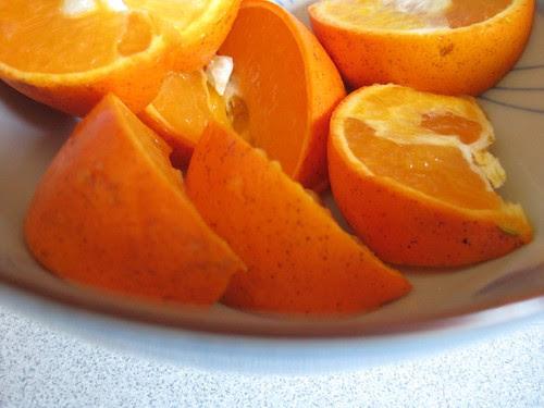 other orange
