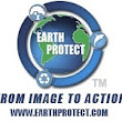 "EarthProtect.com ""From Image to Action for a Restorative Future"""