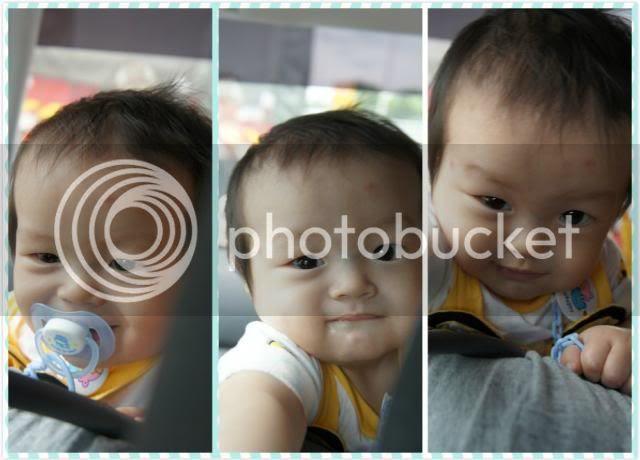 photo 8_zps465343b8.jpg