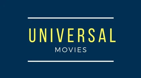 Box Office Usa - Coco vince ancora, cresce The Disaster Artist | Universal Movies