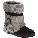 Bearpaw Women's Tama II Boot