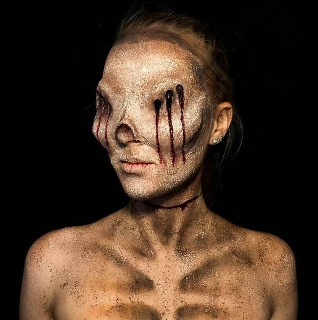 Maquiagem (5)