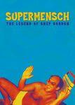 Supermensch: The Legend of Shep Gordon | filmes-netflix.blogspot.com