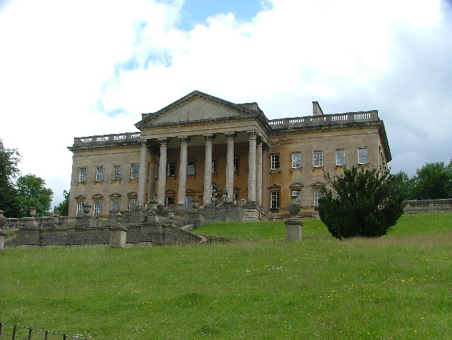 File:Uk PriorPark Bath.jpg