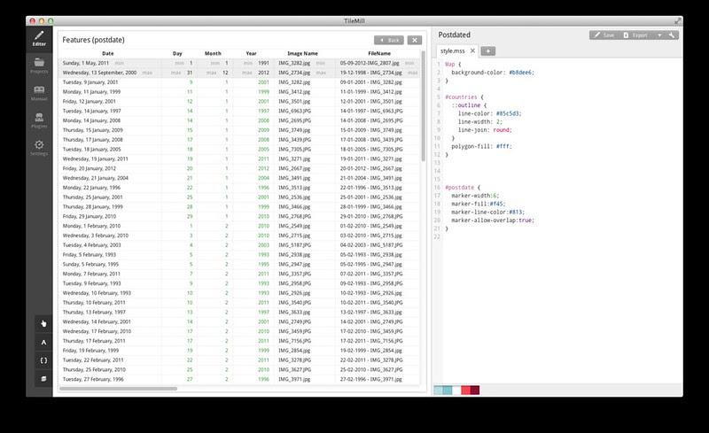 Screen Shot 2012-11-08 at 10.20.00 AM.png
