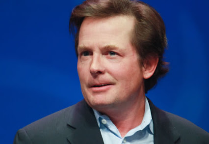 michael j fox and parkinson s disease case study Read about how the michael j fox foundation awarded mission therapeutics and the university of oxford a grant to develop treatment for parkinson's disease.