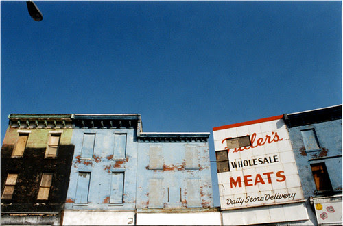 91 ridge-ave-meat.jpg