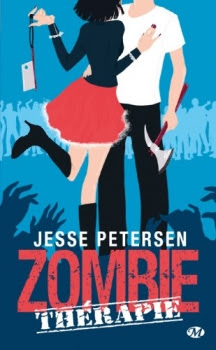 http://lesvictimesdelouve.blogspot.fr/2011/11/zombie-therapie-tome-1-zombie-therapie.html
