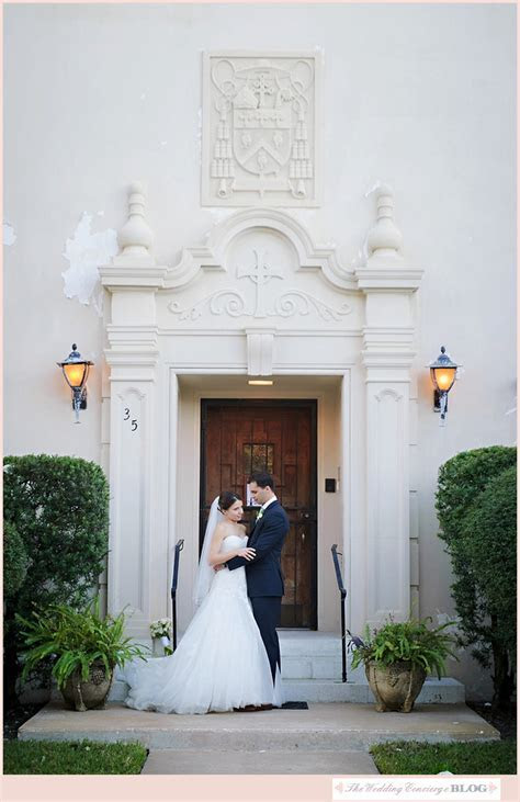 Gorgeous Downtown St. Augustine Wedding by Pure Sugar Studios