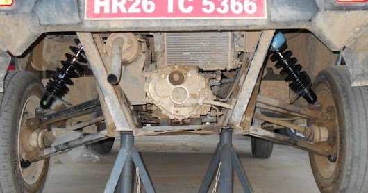 Case Study to measure the load on suspension. | Test and Measurement | Pinterest | Study and Cases