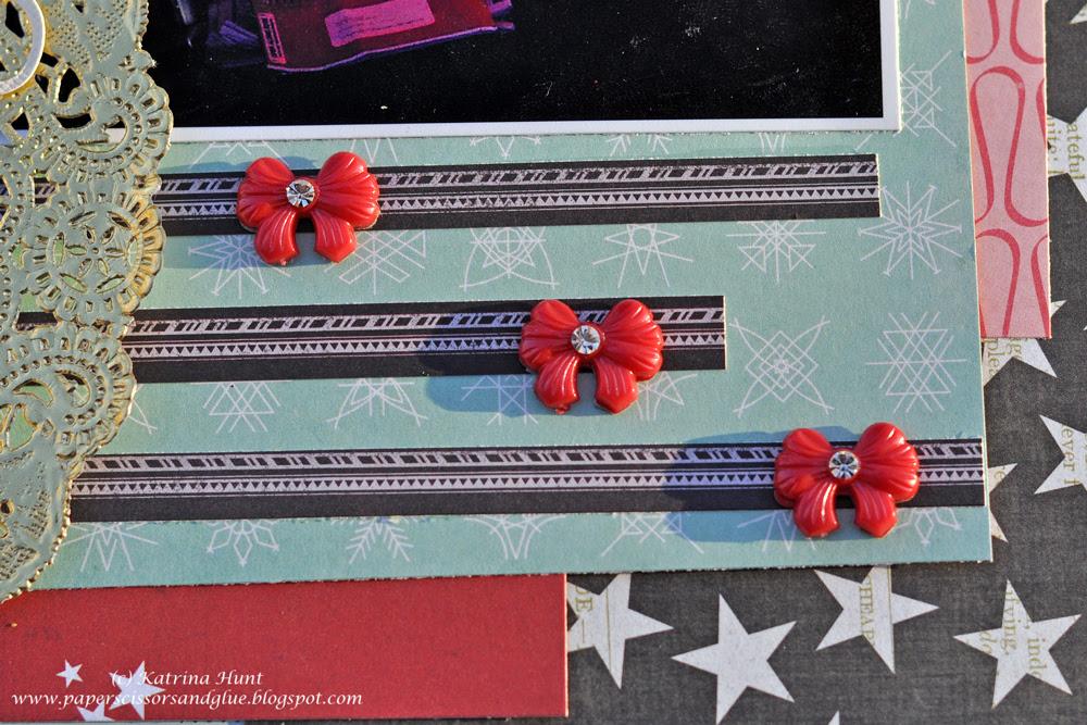 Katrina-Hunt-Paper-Bakery-November-Christmas-Season-Bows1000Signed