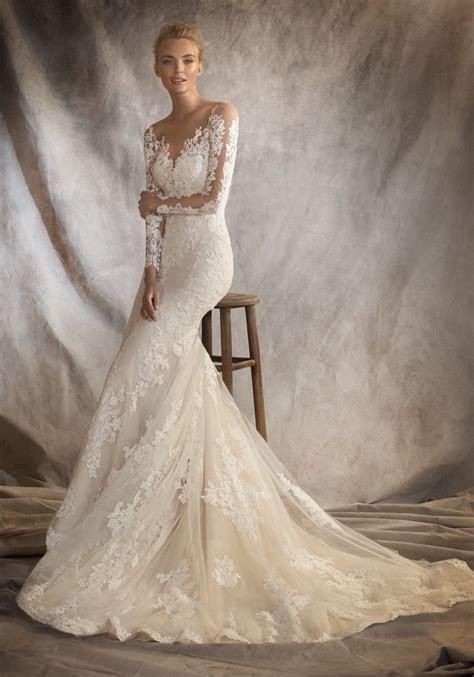 ideas  pronovias wedding dress  pinterest