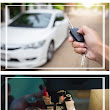 Car Locksmith Denver CO - Keys Replacement - Car Lockout