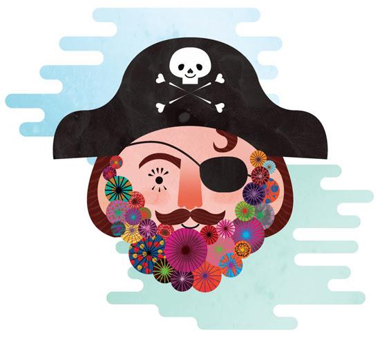 Final Fancy Pirate siobhan