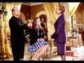 Learn English through Story: The Princess Diaries
