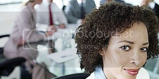 photo Natural-hair-in-the-workplace_zpse495899b.jpg