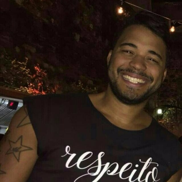 Polícia registra dois homicídios na noite de sexta (26) em Feira de Santana