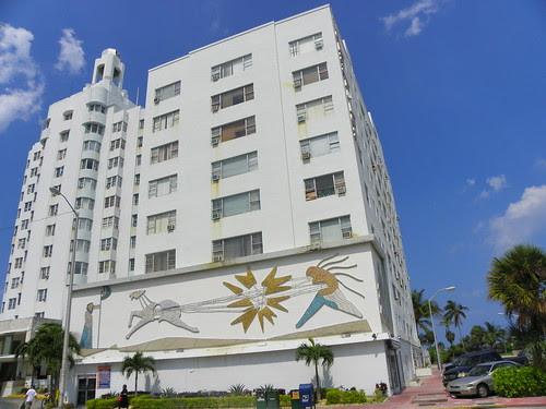 6.22.2009 Miami, Florida (136)