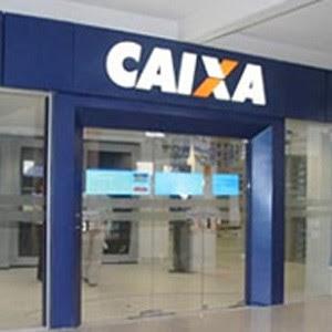caixa econômica federal (Foto: Divulgação)