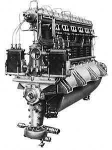 Fiat AN.1 - Wikipedia