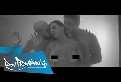 VIDEO: B Rivera - Outro Lugar