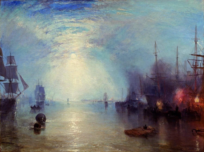 keelmen-heaving-in-coals-1835