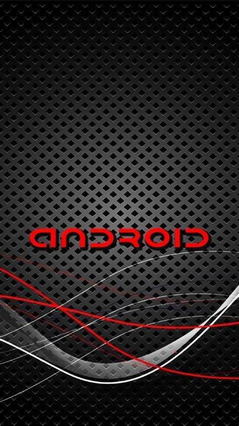 Unique android Wallpaper Size Galaxy S2 ? Kezanari.com